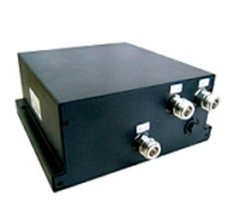 Комбайнер 3х1 FBS-900/1800/2000-L