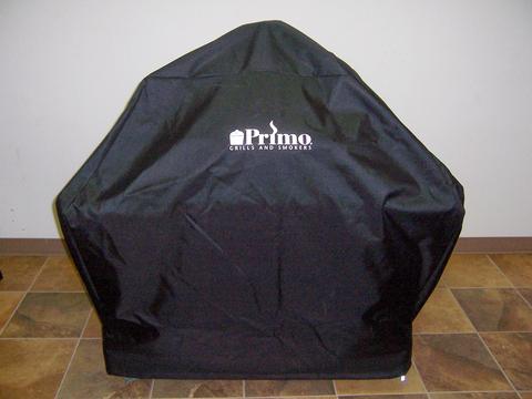 Чехол для Primo Oval 400 XL в комплектации All-In-One