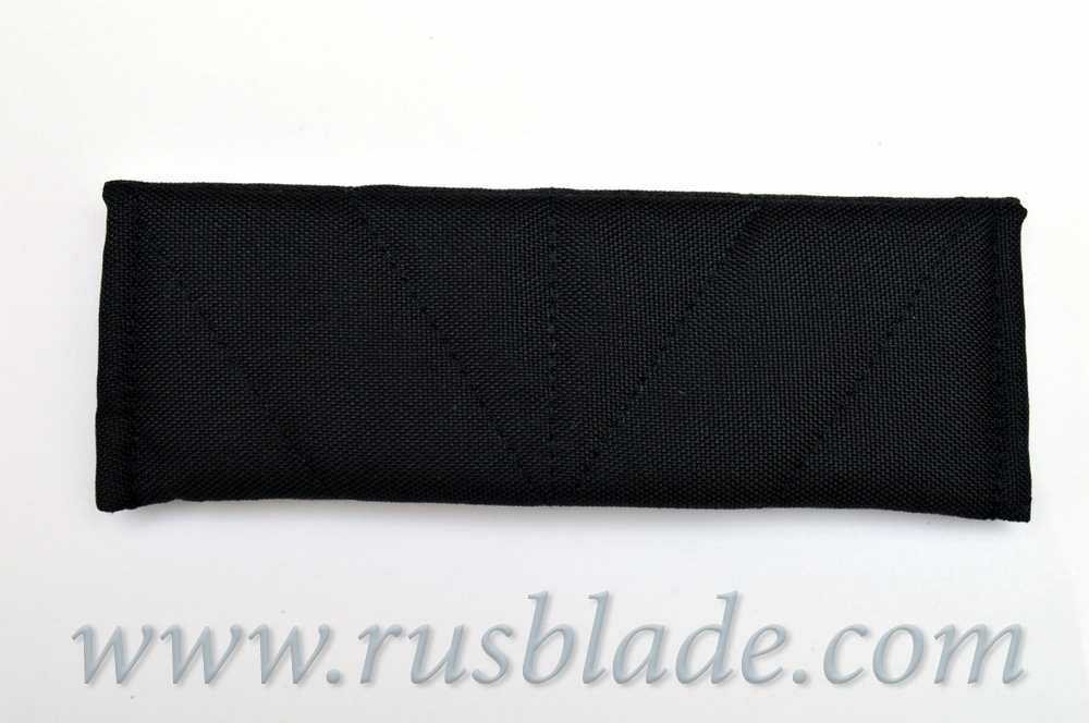 Original Shirogorov Case F95 size black
