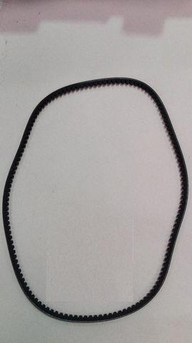 14671 Ремень клиновой XPZ 1180