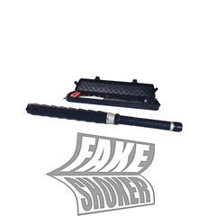 Дубинка электрошокер HY168