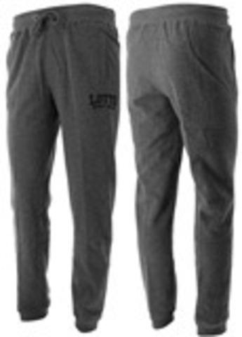 Спортивные брюки LOTTO P CLAY FL RIB R1744