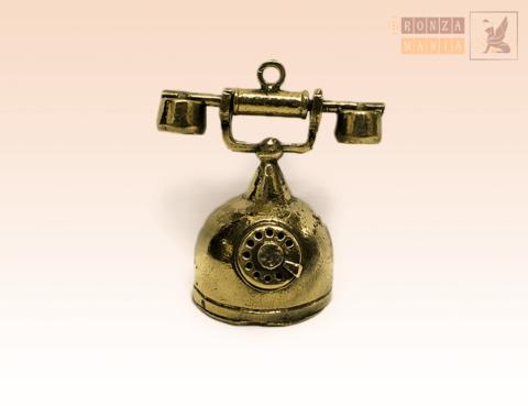 колокольчик Телефон