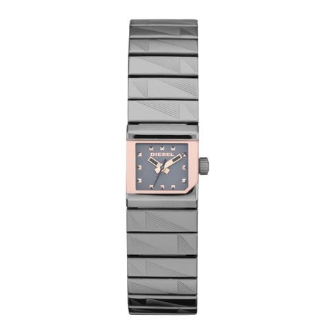 Купить Наручные часы Diesel DZ5295 по доступной цене