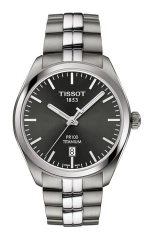 Tissot T.101.410.44.061.00