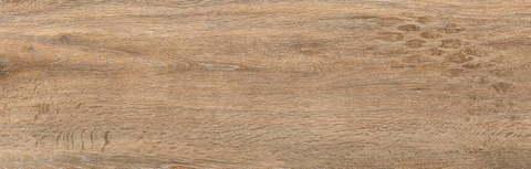 Керамогранит CERSANIT Industrialwood 598x185 бежевый C-IW4M012D