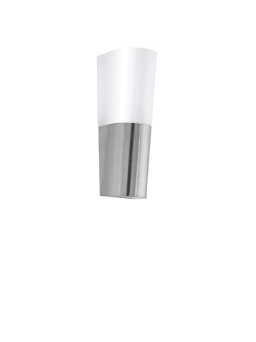 Уличный светильник Eglo COVALE 96015