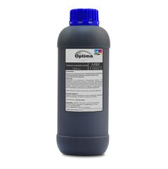 Водорастворимые чернила Optima для Epson Matte Black 1000 мл
