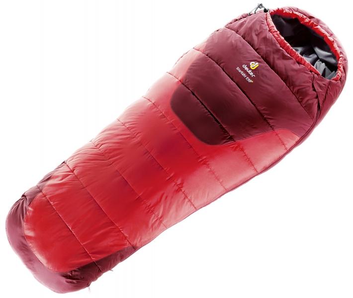 Для детей Спальник детский Deuter Starlight EXP fire-cranberry 900x600_5973_Starlight-EXP-5520-fire-cranberry-15.jpg