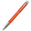 Parker IM Premium - Big Red CT, ручка-роллер, F, BL