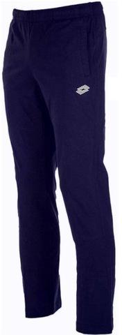 Спортивные брюки LOTTO OWEN R3993