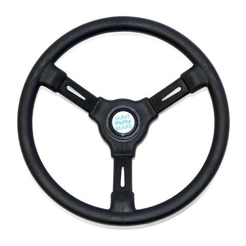 Колесо рулевое V.LN32