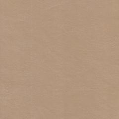 Искусственная кожа Morgan beige (Морган бейдж)