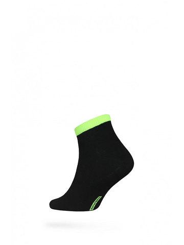 Мужские носки Active 7С-37СП рис. 068 DiWaRi