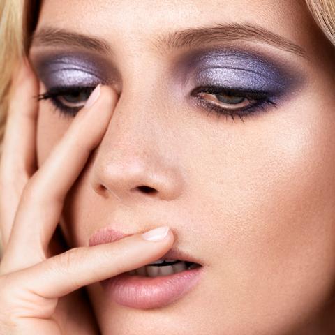 Палетка для макияжа глаз Emphasize Eye Design Palette - Magnify