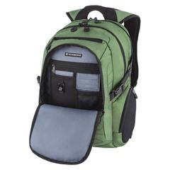 Рюкзак для города Victorinox VX Sport Pilot 16'' синий