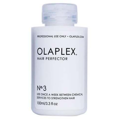 Olaplex No.3 Эликсир