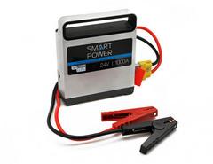 Пуско-зарядное устройство автономное SP-9024