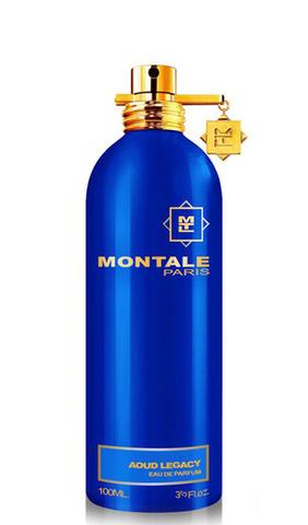 Montale Aoud Legacy Eau De Parfum
