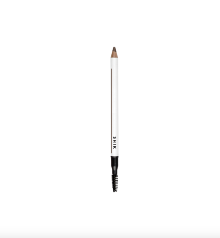 Brow powder pencil Пудровый карандаш для бровей Shik Blonde