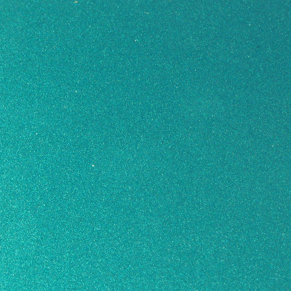 Climb Dance (Bugtone) Краска Металлик Climp Dance 07 Green Emerald / Зеленый изумруд, 120 мл import_files_81_81e4a817304011e0825a001fd01e5b16_e6cc411be6c311e1a44f0024bead9dca.jpeg