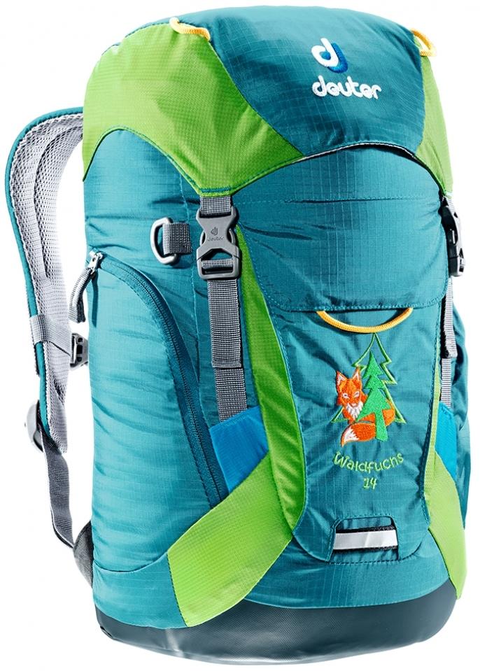 Детские рюкзаки Рюкзак детский Deuter Waldfuchs 14 686xauto-8908-Waldfuchs14-3214-17.jpg