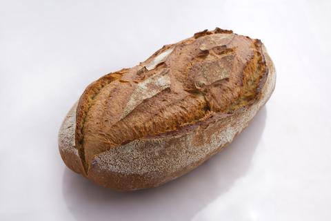 Хліб Палін