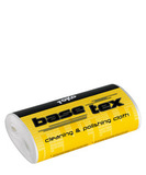 Полотенце Toko нетканка BaseTex, 20 м х 15 см.
