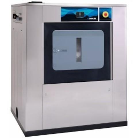 Барьерная стиральная машина MED16E-ET