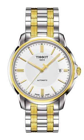Tissot T.065.407.22.031.00