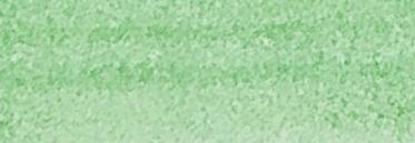 Wash 205 Краска Wash Зеленый import_files_d0_d0cd6da52a3411e0b728002643f9dbb0_5859b126fa7911e2aa5b50465d8a474e.jpeg