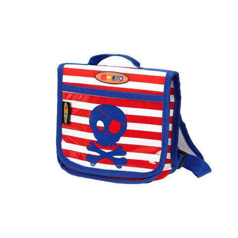 сумочка-рюкзак micro