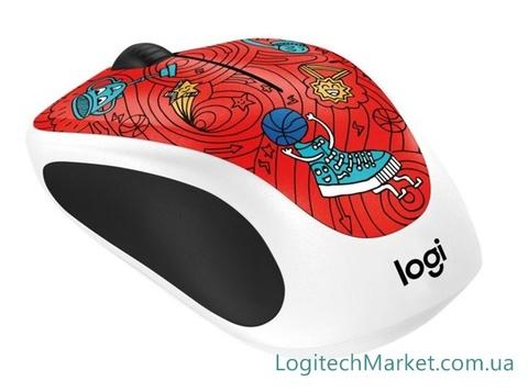 LOGITECH_M238_Champion_Coral-4.jpg