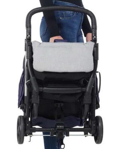 Прогулочная коляска Inglesina Quid