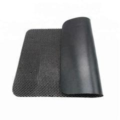 Придверный коврик 3D Анти-Грязь