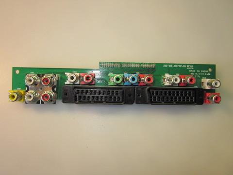 200-013-JK371XP-DH (MAIN AV)