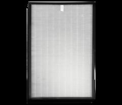 Фильтр воздуха A403 Smog