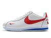 Nike Cortez PRM 'Forrest Gump'