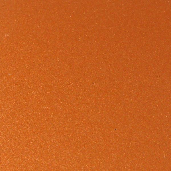 Climb Dance (Bugtone) Краска Металлик Climp Dance 04 Orange Lava/ Оранжевая лава, 120 мл import_files_28_2895845b522111e189f4001fd01e5b16_e6cc4118e6c311e1a44f0024bead9dca.jpeg