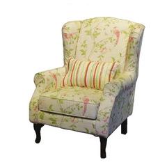 кресло M14/SJN-TQ1-3