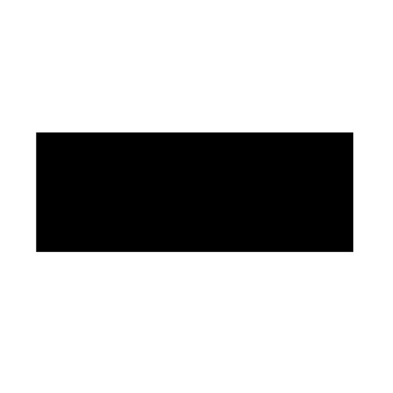 Ресницы накладные естественные MINK DM-01