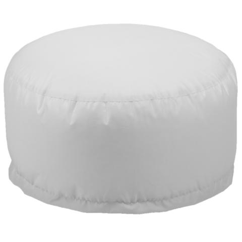 Внутренний чехол для «Таблетки» 30x55x55