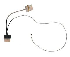 Шлейф для матрицы Asus X555 X556 X555U 30 pin PN 1422-01UQ0AS, 1422-01UN0AS, 1422-01SU0AS