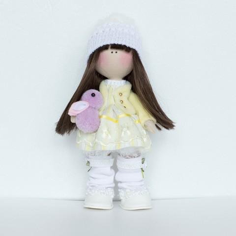 Кукла Мими 20 см