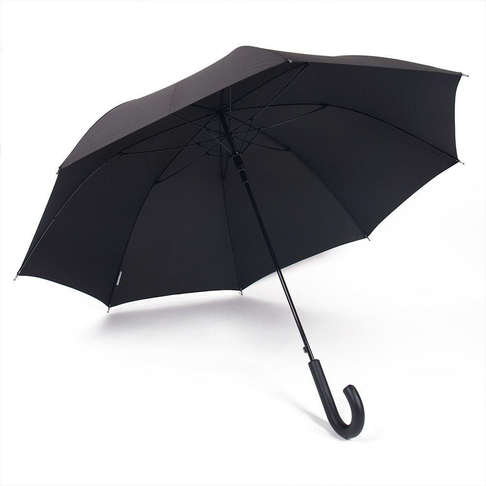 Зонт-трость Range Rover