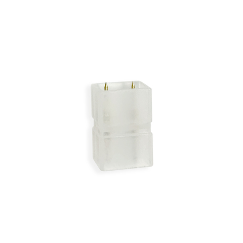 Переходник для ленты 220V 5050 PSL-14 (10pkt) PSL-14