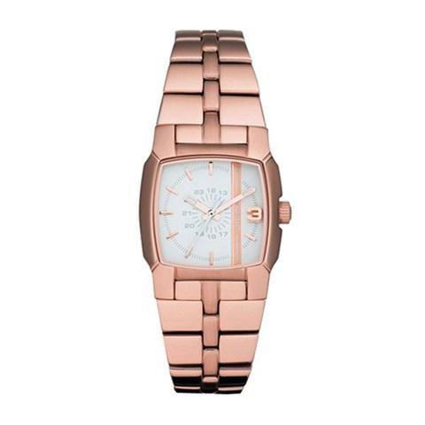 Купить Наручные часы Diesel DZ5297 по доступной цене
