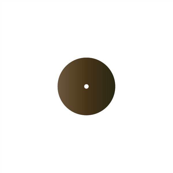 Инструмент Диск обдирочный Ø 25 Х 2 х 2 мм. 250/200 (твёрдый) Диск_алмаз_резина.jpg