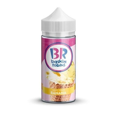 BASKIN ROBINS - Mango 100 мл