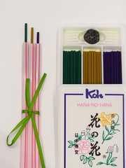 Hana-no-Hana Assortment 60 sticks